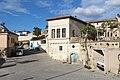 Mustafapaşa, Nevşehir 02.jpg