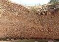 Mykene, Grab des Aigisthos 2015-09 (7).jpg