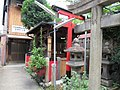 Myotoku Inari-daimyojin kyoto 004.jpg