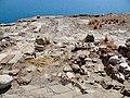 Myrtos Pyrgos 76.jpg