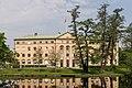 Nämndhuset May 2014 01.jpg