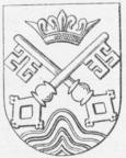 Næstveds våben 1421.png