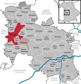Nördlingen in DON.svg