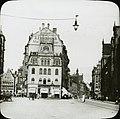 Nürnberg (7499533940).jpg