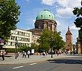 Nürnberg (9532623040) (3).jpg
