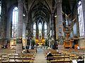 Nürnberg Frauenkirche (1).jpg