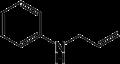 N-Allylanilin.png