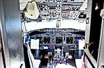 N432WN Southwest Airlines Boeing 737-7H4 (cn 33715-1297) (7978113037).jpg