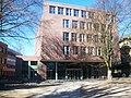 N55 ^ Lehmanns Fachbuchhandlung - panoramio.jpg