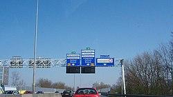 N7 Groningen ring zuid.jpg