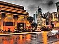 NAPE - Macau (9758055922).jpg