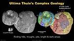 NASA-UltimaThule-Geology-NewHorizons-20190318.jpg