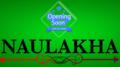 NAULAKHA.png