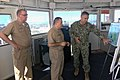 NAVFAC Hawaii Receives Visit from Rear Adm. Fung – March 29-30 (41155184682).jpg