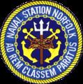 NAVSTA Norfolk patch.png