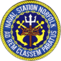 NAVSTA Norfolk patch.png