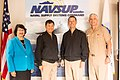 NAVSUP Welcomes CNO 161013-D-FV109-052.jpg