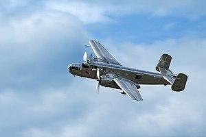 NA B-25J.jpg