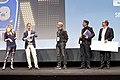 NEXT BERLIN MAY 8 Start-up Pitch Award Ceremony (7159960664).jpg