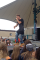 NF at Unity Christian Music Festival 2015.PNG