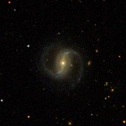 NGC4719 - SDSS DR14.jpg