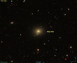 NGC 1026 SDSS.jpg