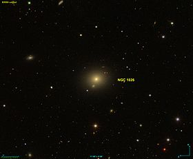Image illustrative de l'article NGC 1026