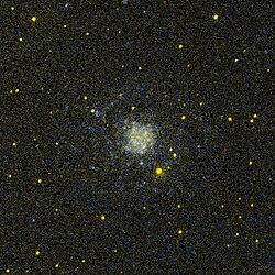 NGC 1058 GALEX.jpg
