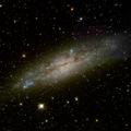 NGC 1892 hst 09042 25 R814 B450 hst 06359 06 G606.png