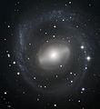 NGC 2217 ESO.jpg
