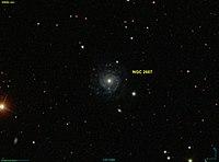 NGC 2607 SDSS.jpg