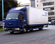 NHS Logistics MX51CHG.jpg