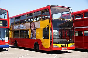NIBS bus (EU58 BLJ), 2010 North Weald bus rally.jpg