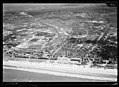 NIMH - 2011 - 0659 - Aerial photograph of Zandvoort, The Netherlands - 1920 - 1940.jpg