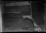 NIMH - 2011 - 1060 - Aerial photograph of Batterij bij Poederooijen, The Netherlands - 1920 - 1940.jpg