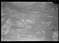 NIMH - 2011 - 1080 - Aerial photograph of Sas Van Gent, The Netherlands - 1920 - 1940.jpg