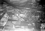 NIMH - 2011 - 1080 - Aerial photograph of Sas Van Gent, The Netherlands - 1920 - 1940.jpg