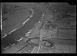 NIMH - 2011 - 1103 - Aerial photograph of Werk aan het Spoel, The Netherlands - 1920 - 1940.jpg