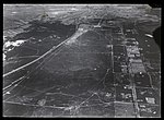 NIMH - 2011 - 3673 - Aerial photograph of Soesterberg, The Netherlands.jpg