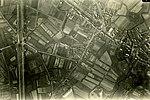 NIMH - 2155 043191 - Aerial photograph of Veghel, The Netherlands.jpg