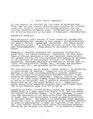 NIOSH Защита от шума - 4-5.pdf
