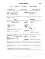 NIOSH Manual of Analytical Methods - 1001.pdf