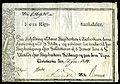 NOR-A13-Rigsbankens Norske Avdeling-5 Rigsbankdaler (1814).jpg