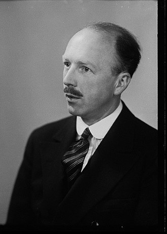 Francis Hastings, 16th Earl of Huntingdon - Francis Hastings, 16th Earl of Huntingdon