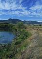 NRCSMT01010 - Montana (4871)(NRCS Photo Gallery).tif