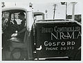 NRMA Motoring and Services 1950's - Current day - Flickr - NRMA New Cars (13).jpg
