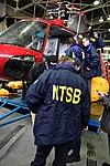 NTSB DSC 0243 (39163518050).jpg