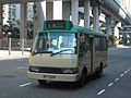 NWMinibus026.JPG