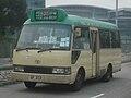 NWMinibus027.JPG