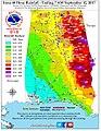 NWS Birmingham Irma rainfall totals.jpg